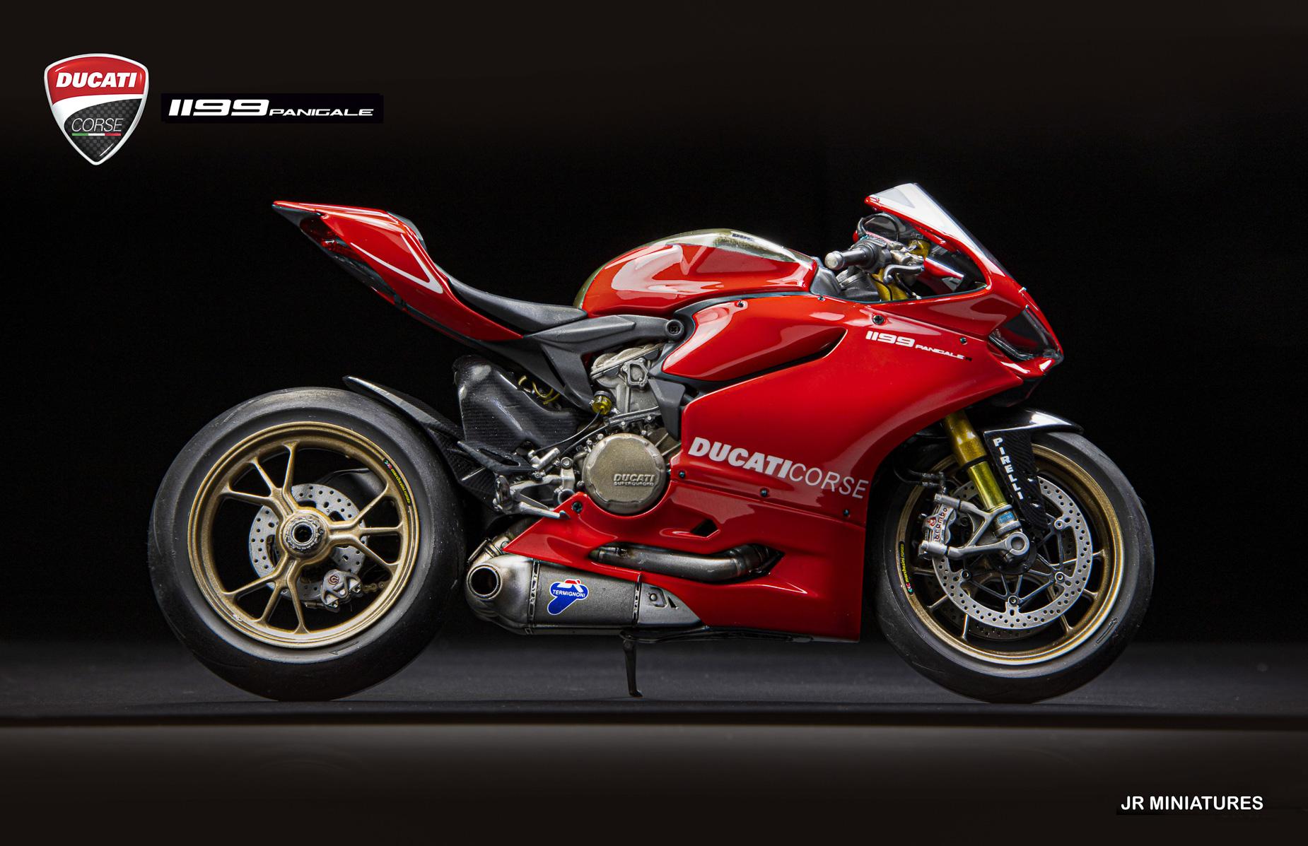 Ducati_04.jpg