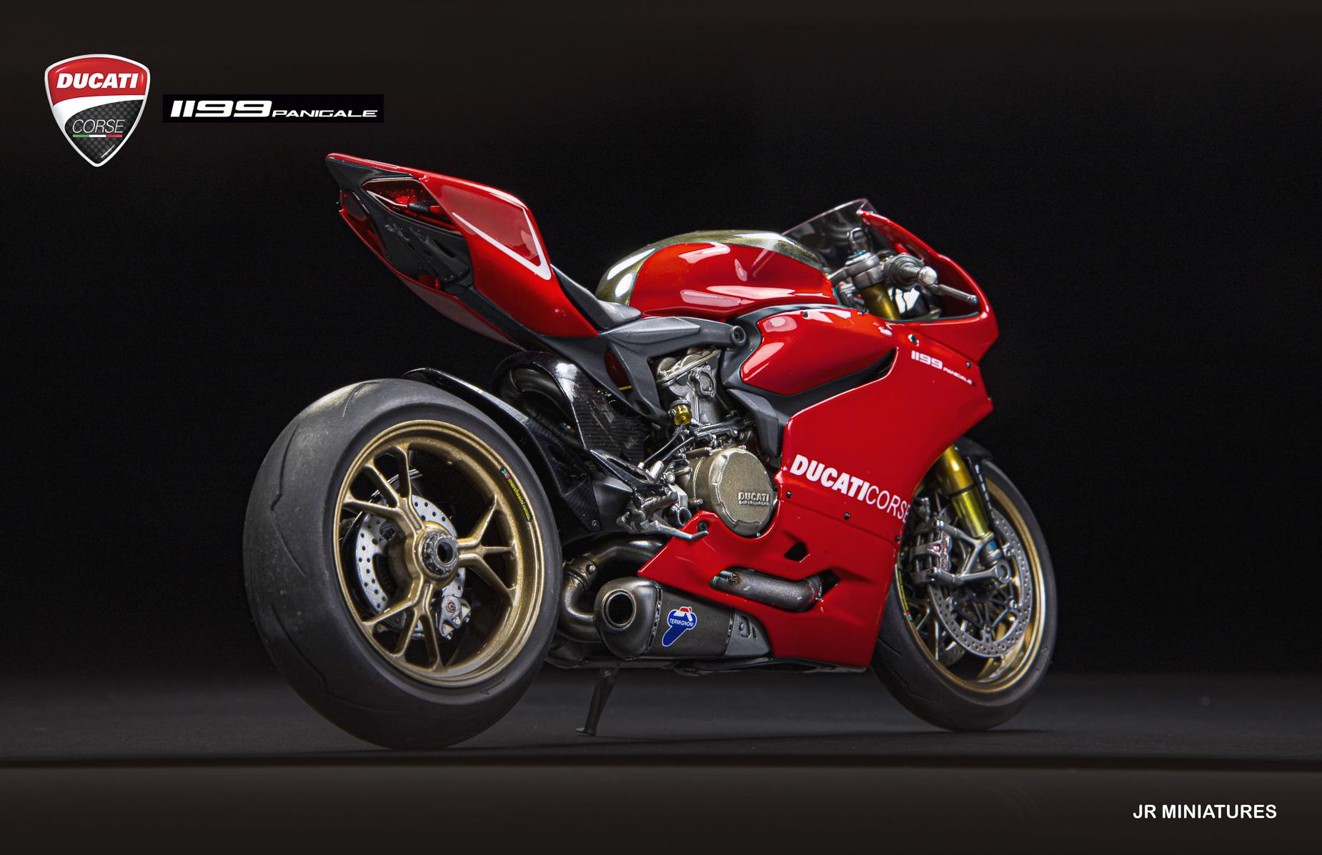 Ducati_06.jpg