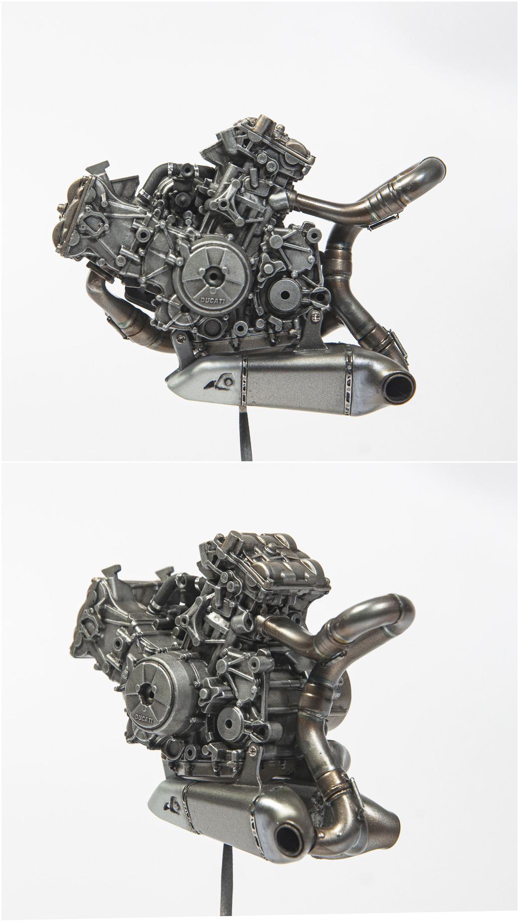 Ducati_12.jpg