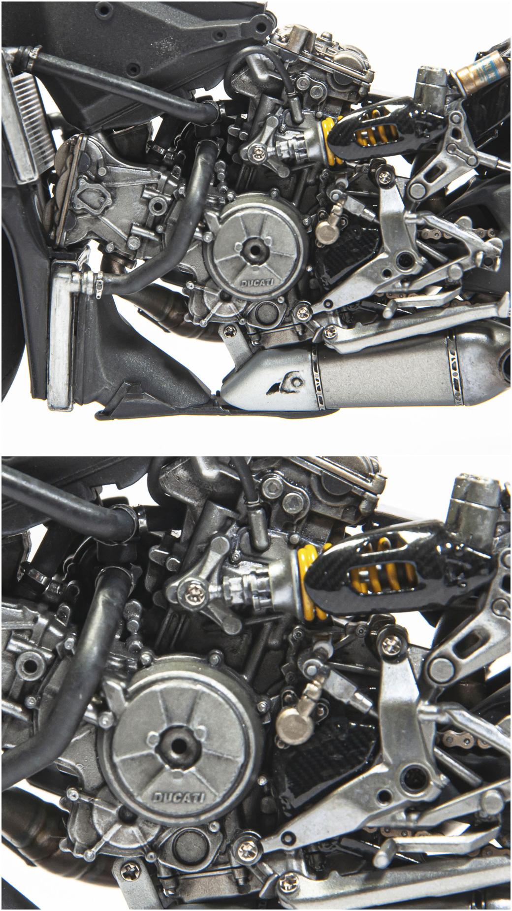 Ducati_14.jpg