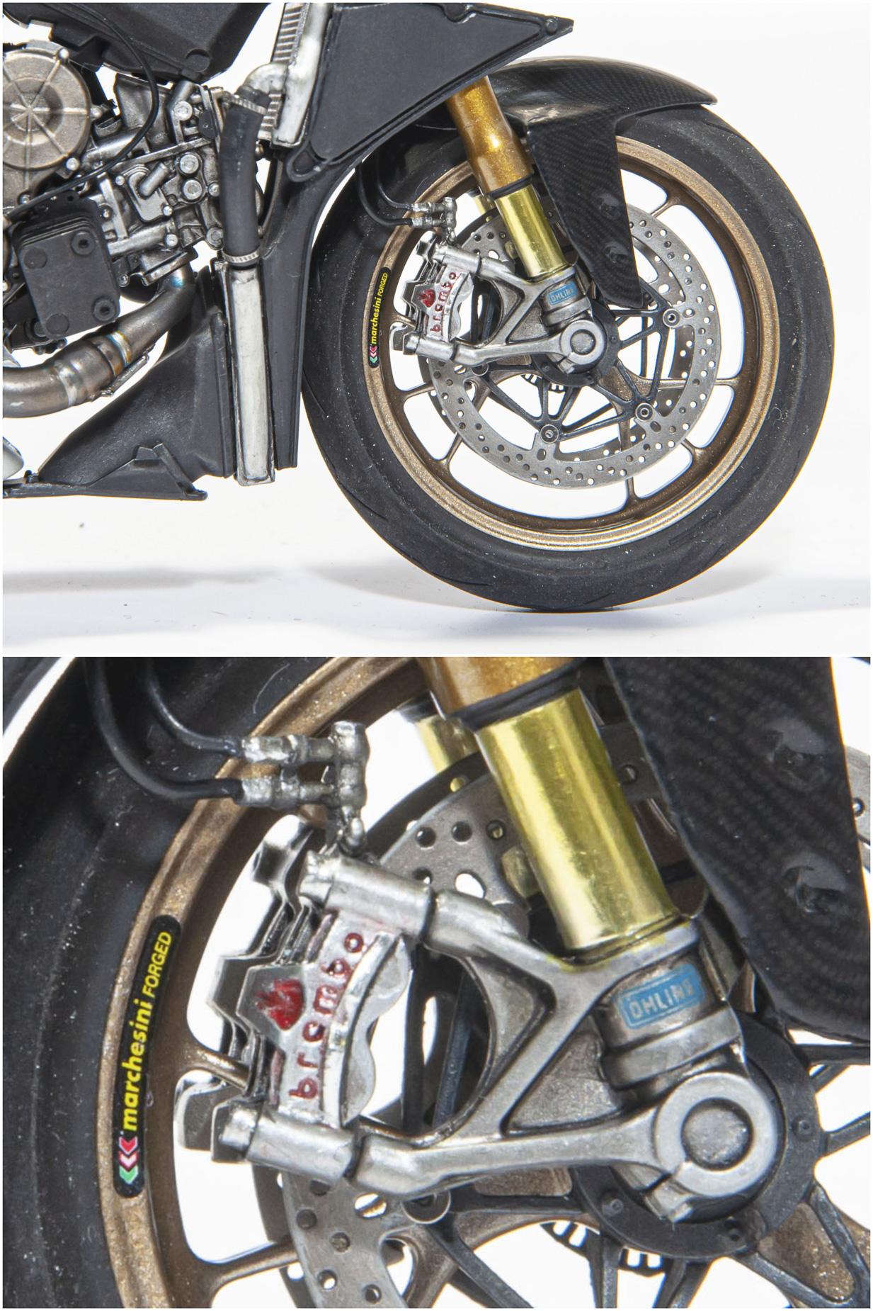 Ducati_16.jpg