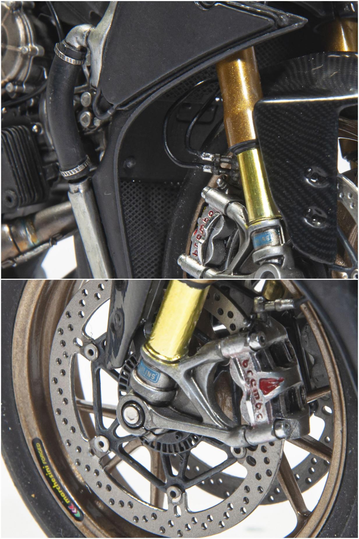 Ducati_17.jpg