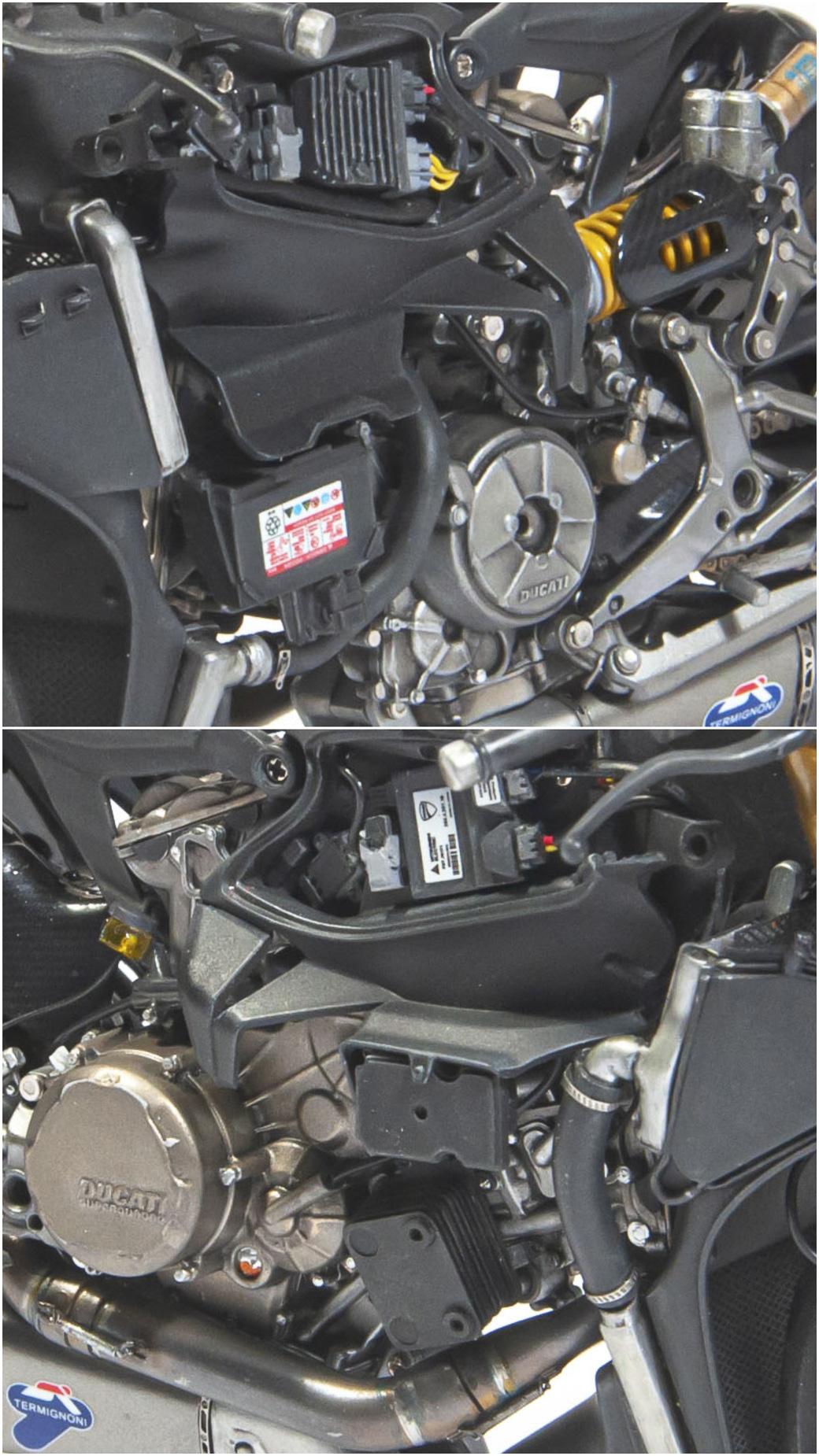 Ducati_20.jpg