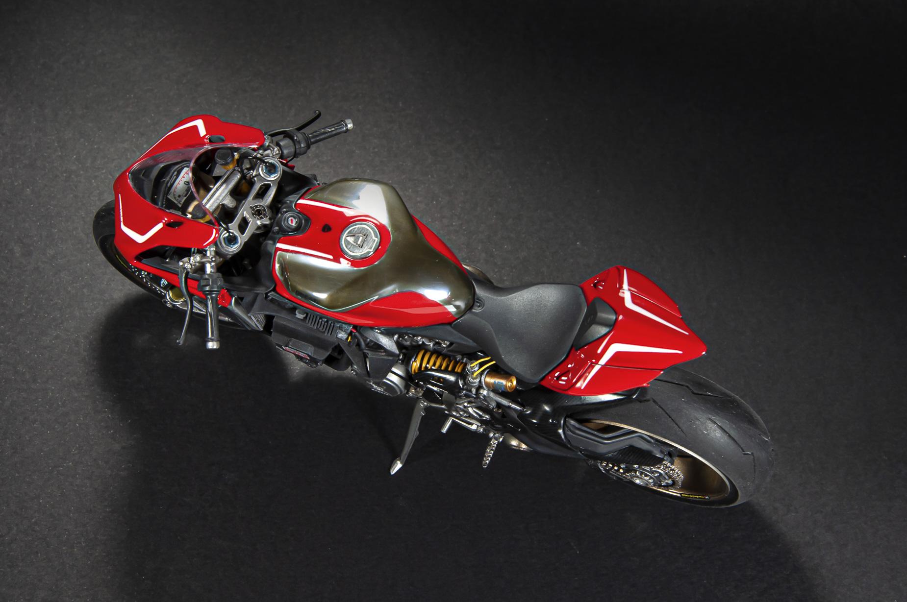 Ducati_21.jpg
