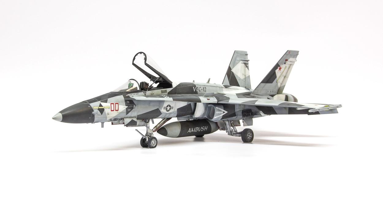 F_18_Hornet_01.jpg