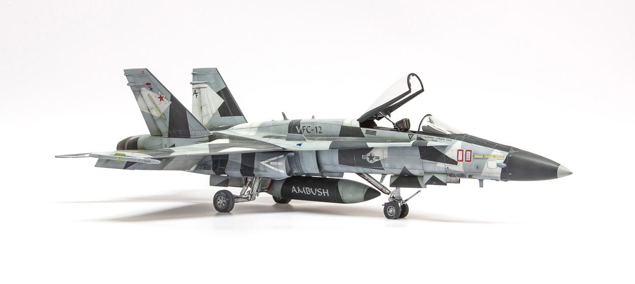 F_18_Hornet_02.jpg