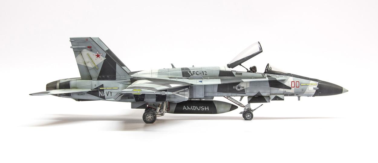 F_18_Hornet_04.jpg