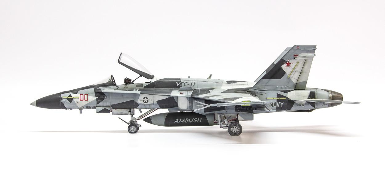 F_18_Hornet_05.jpg