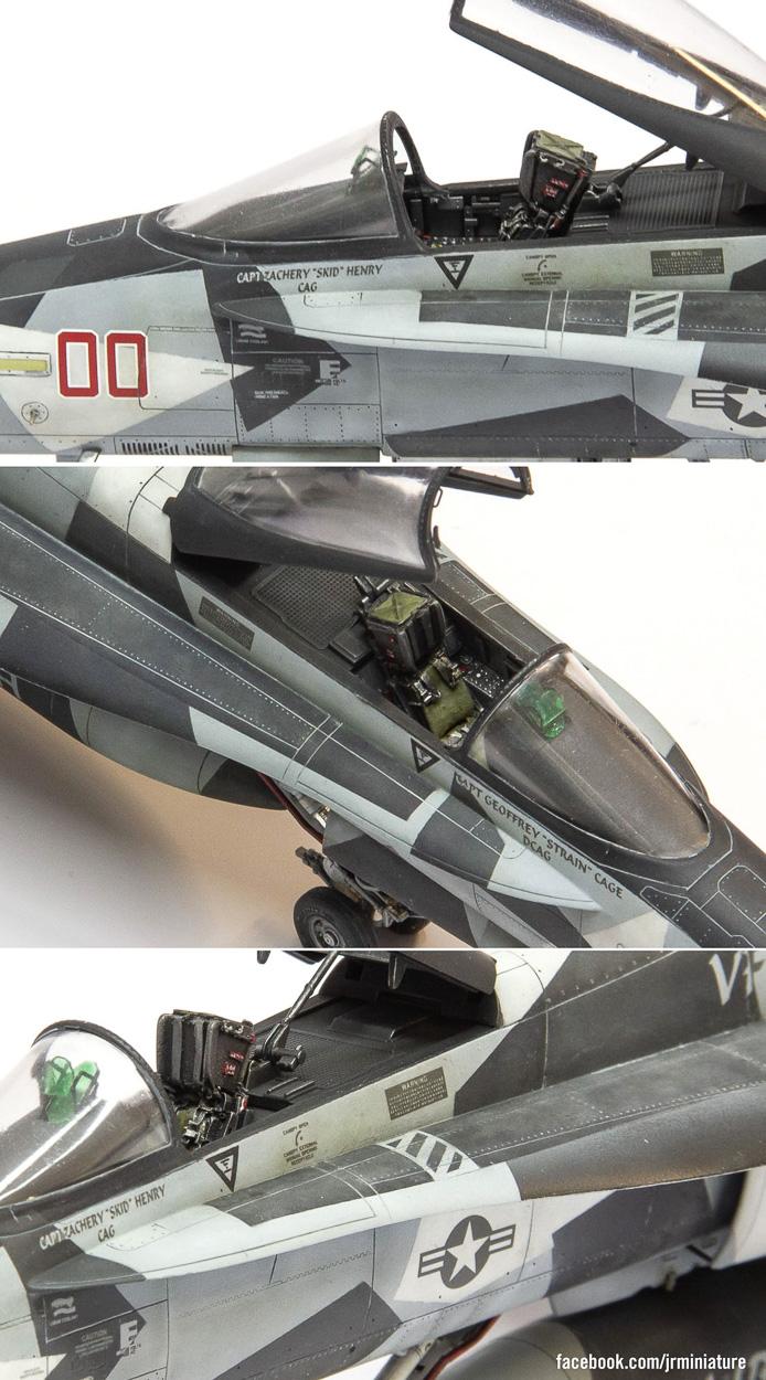 F_18_Hornet_06.jpg