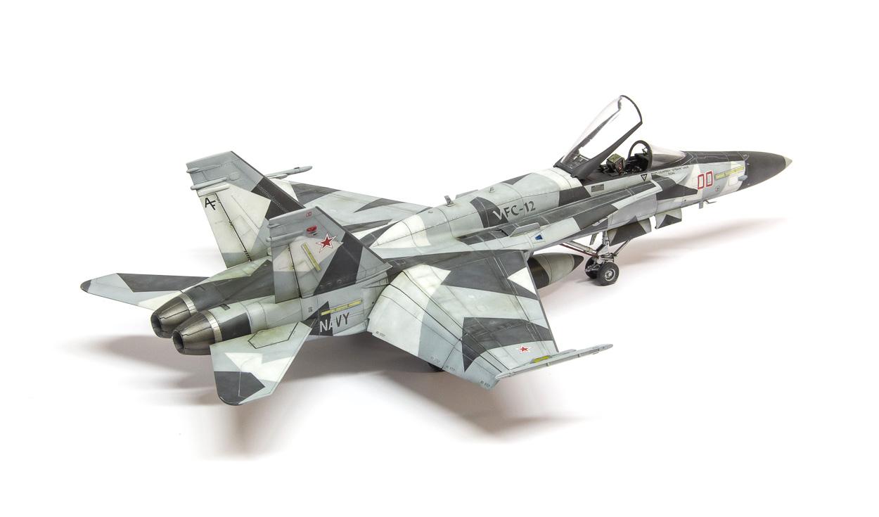 F_18_Hornet_07.jpg