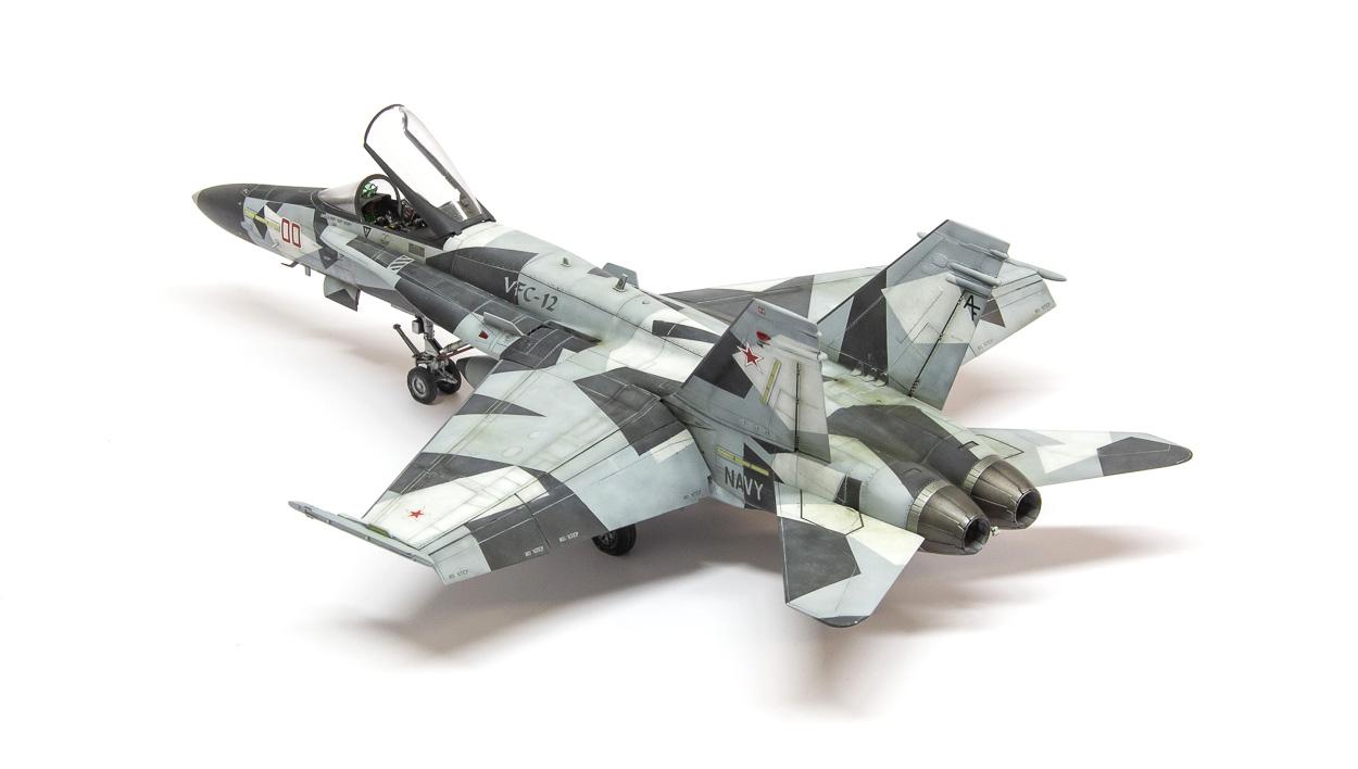 F_18_Hornet_08.jpg
