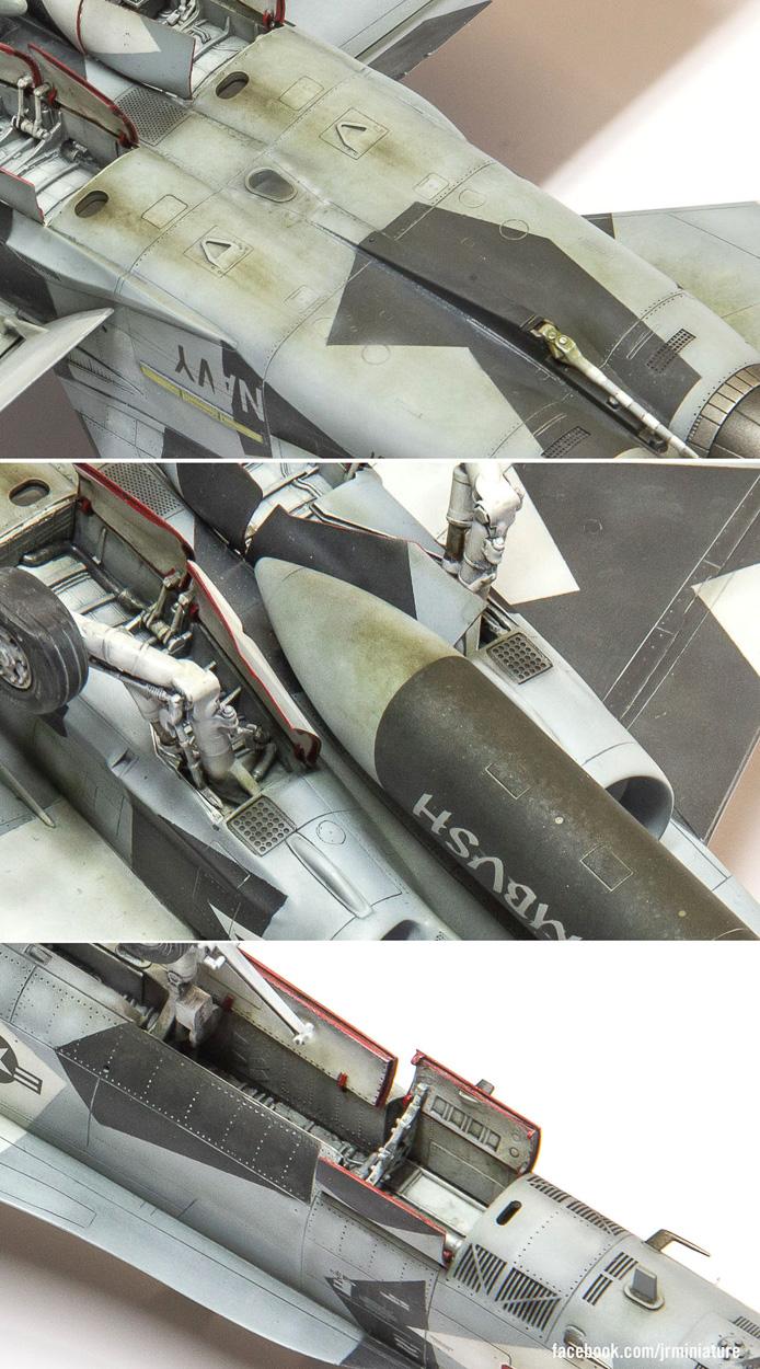 F_18_Hornet_09.jpg