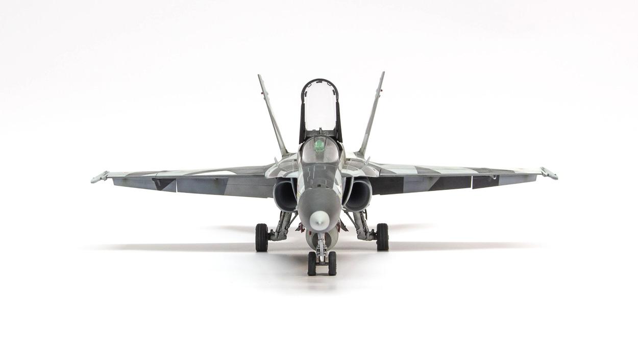 F_18_Hornet_10.jpg