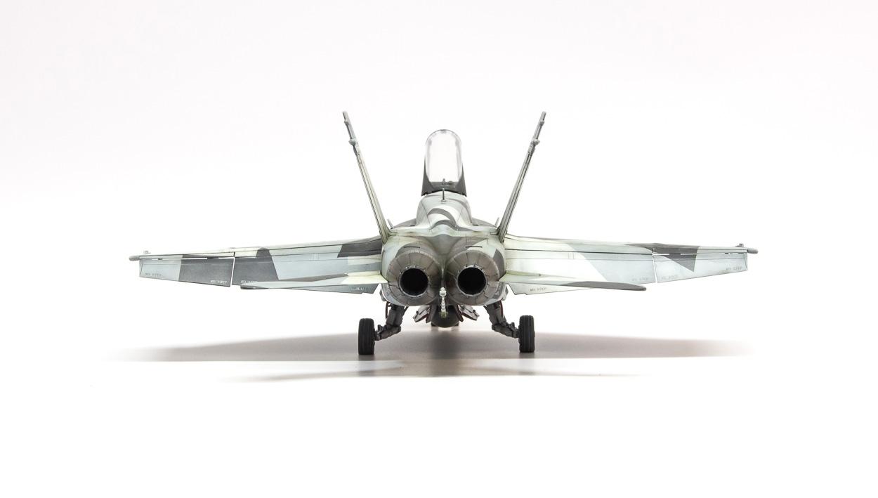 F_18_Hornet_11.jpg