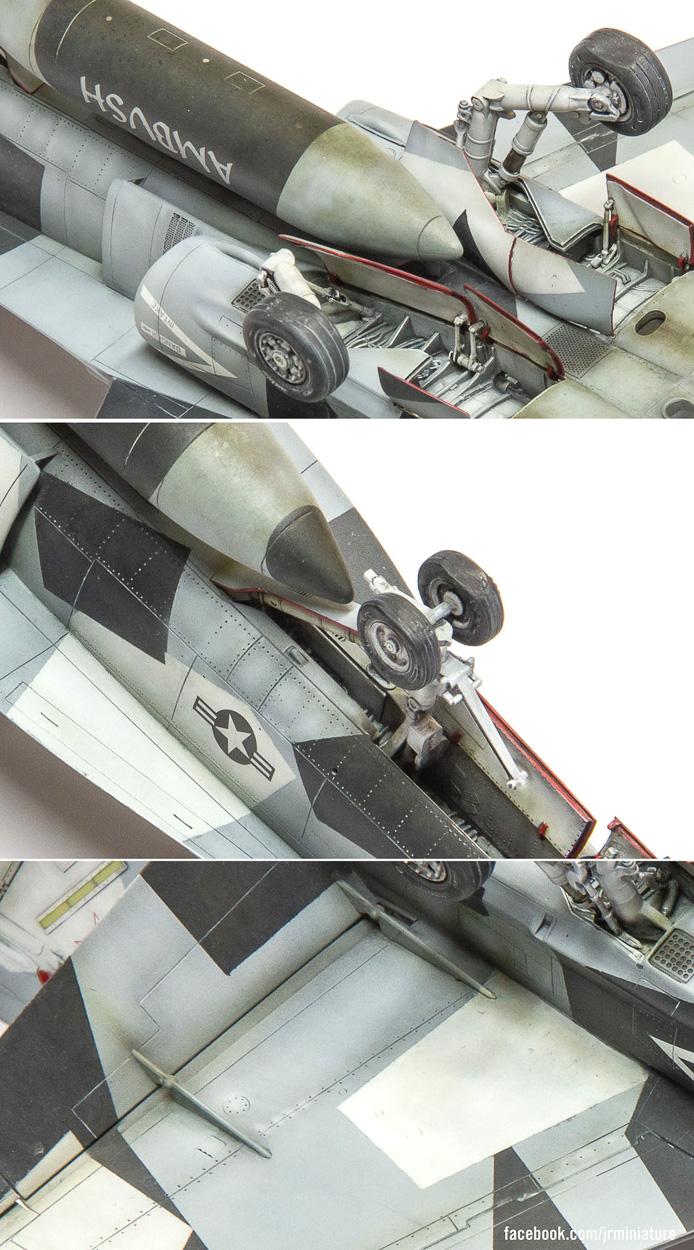 F_18_Hornet_12.jpg