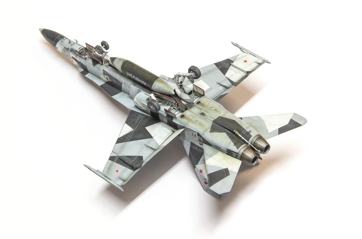 F_18_Hornet_14.jpg