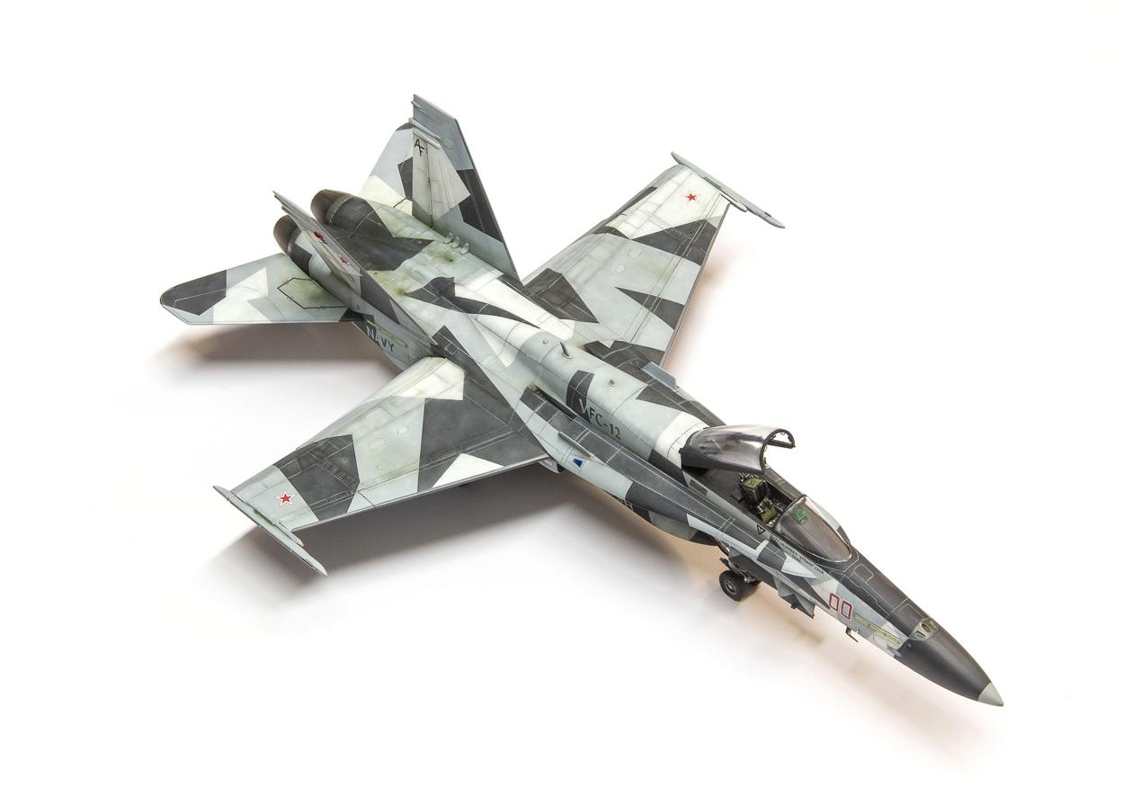 F_18_Hornet_16.jpg