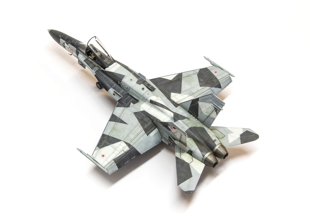 F_18_Hornet_17.jpg