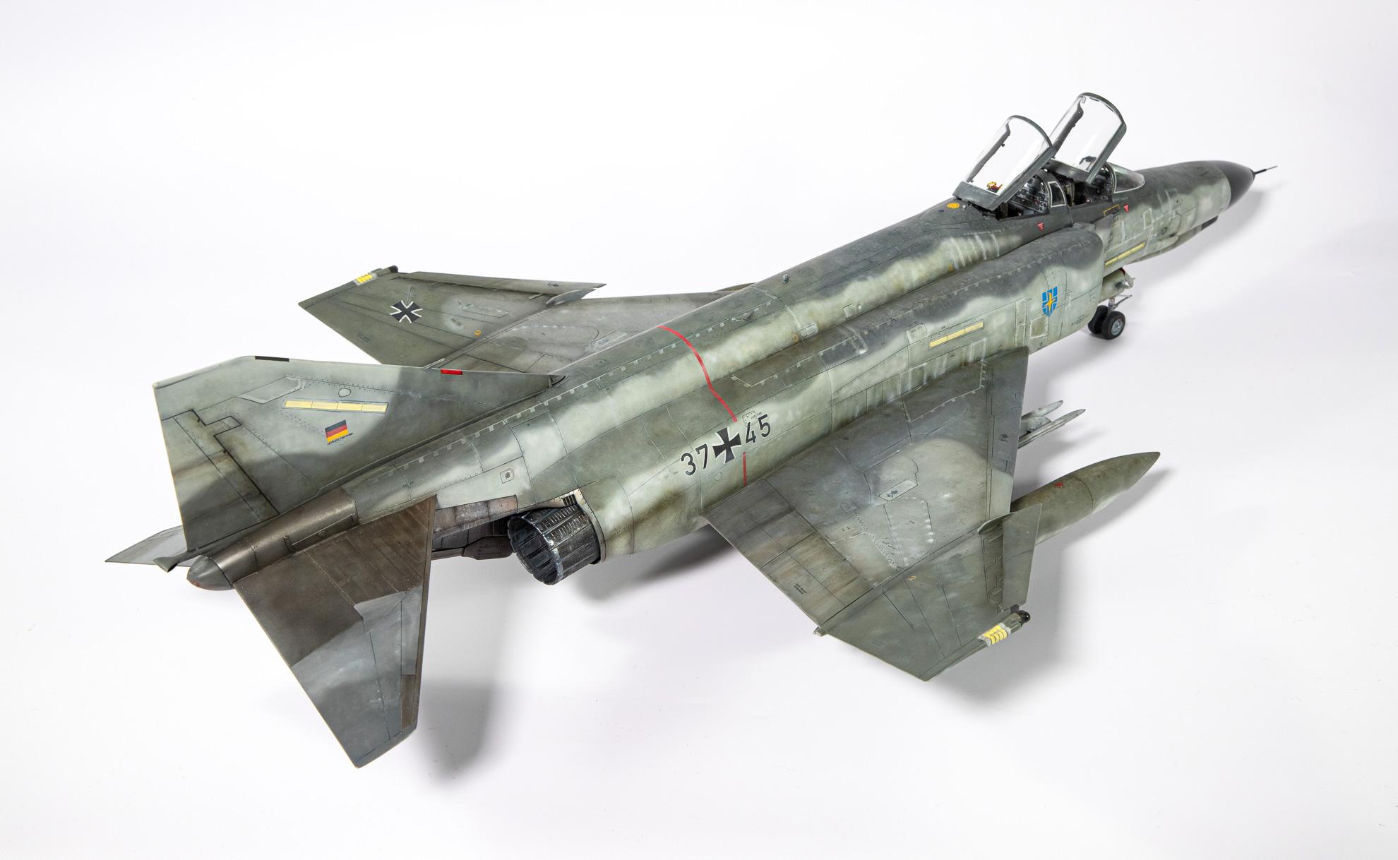 F4F_Phantom_11.jpg