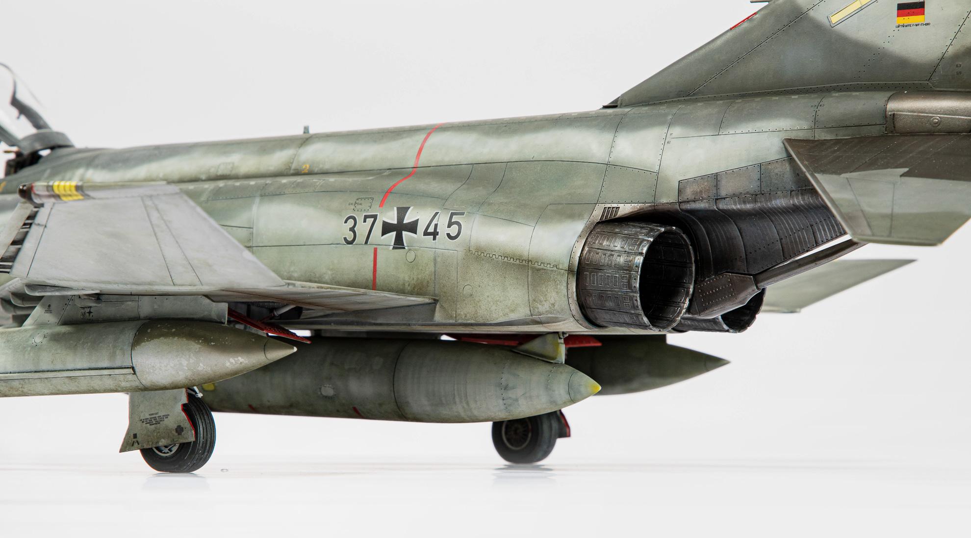 F4F_Phantom_21.jpg
