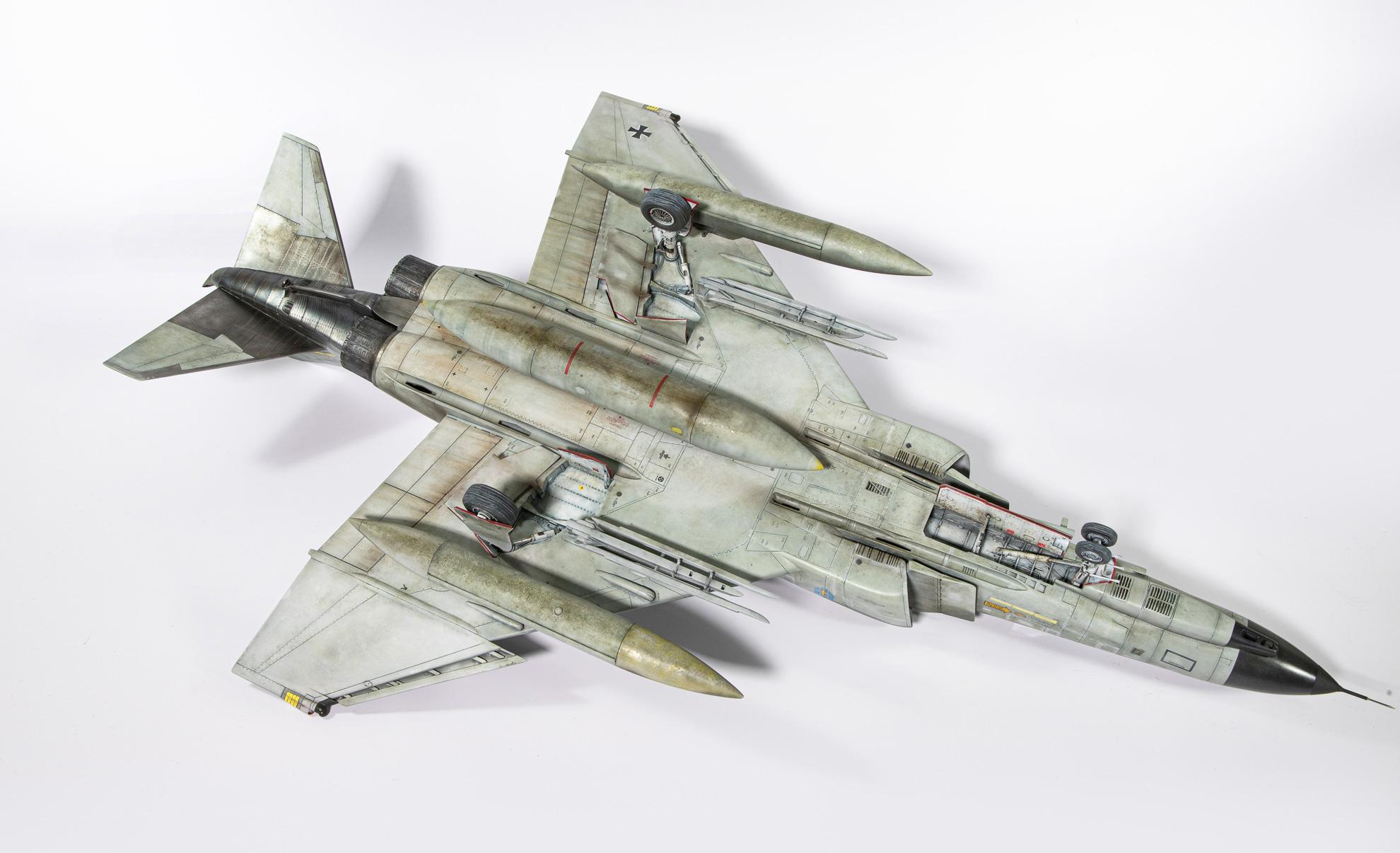 F4F_Phantom_22.jpg