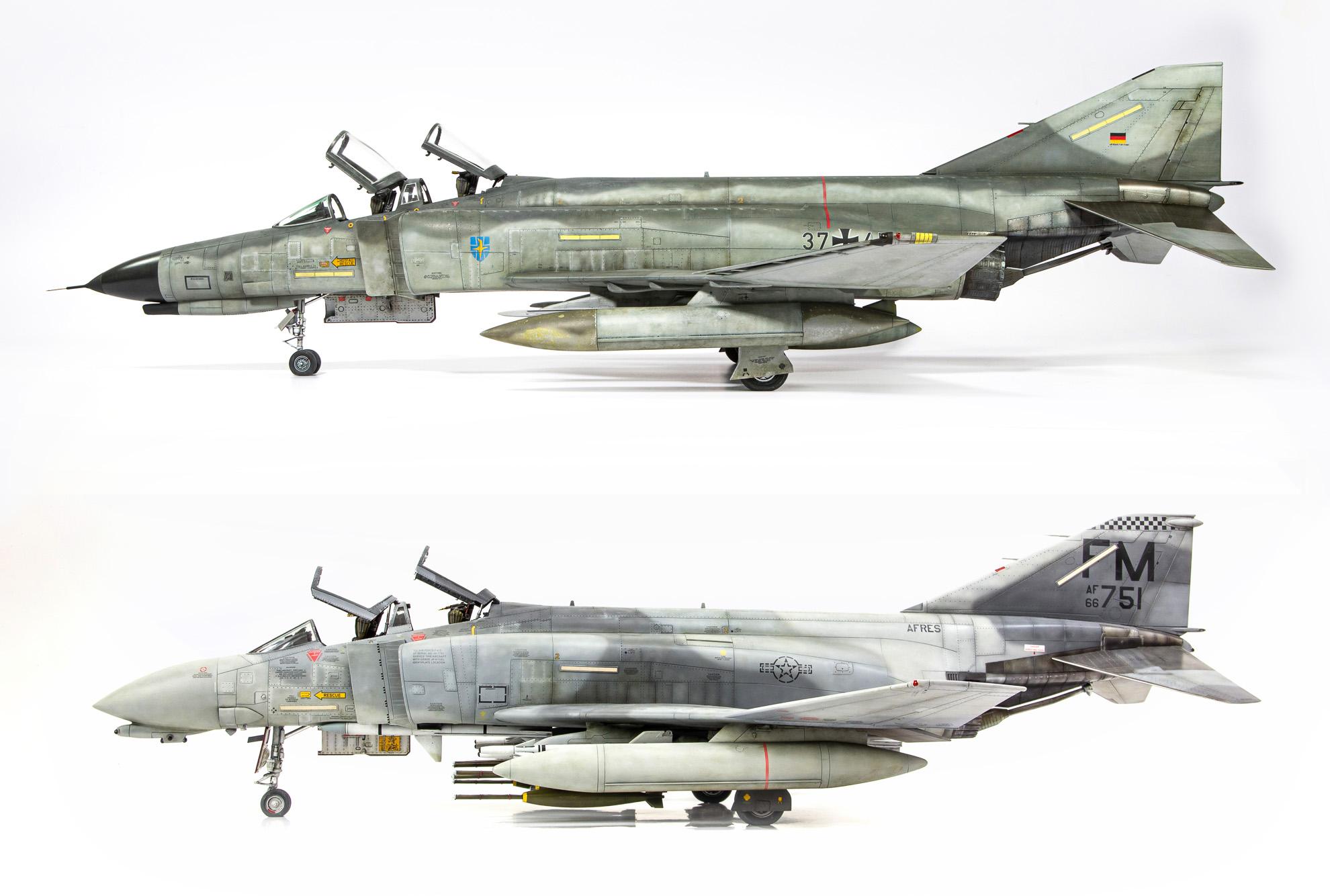 F4F_Phantom_40.jpg