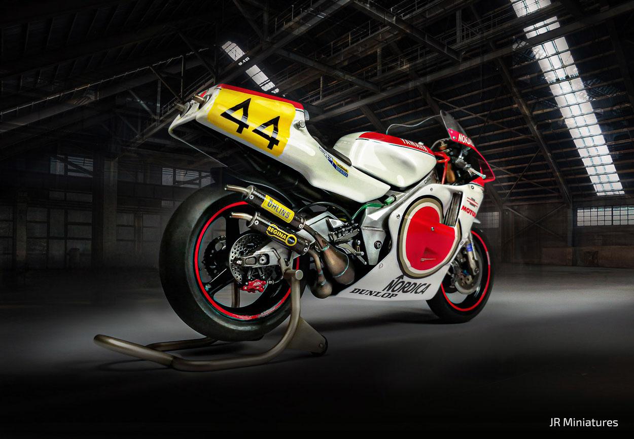 Motocykl_01.jpg