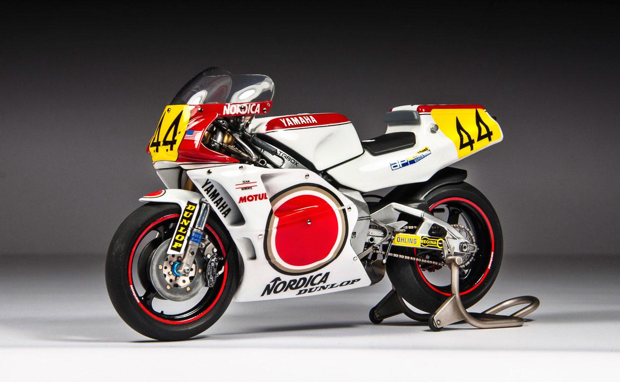Motocykl_02.jpg