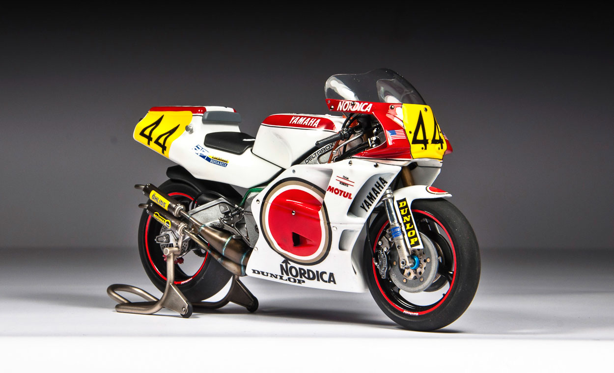 Motocykl_03.jpg