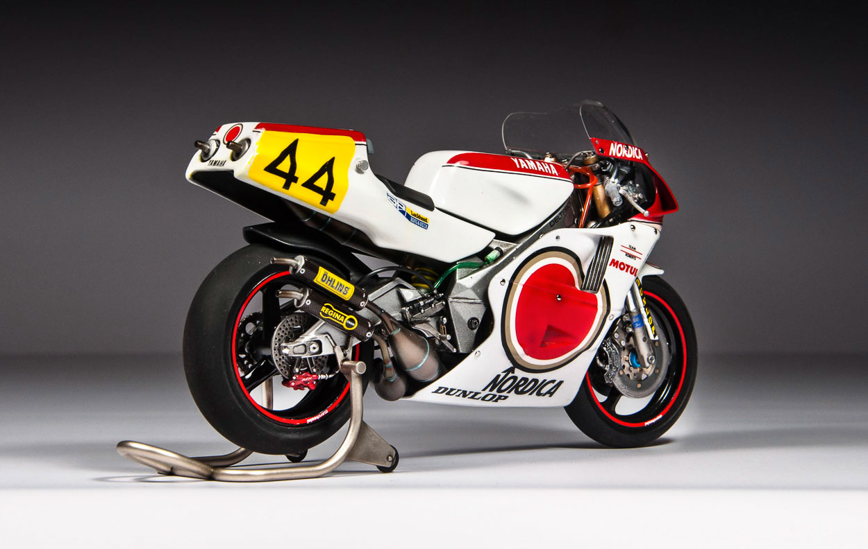 Motocykl_04.jpg