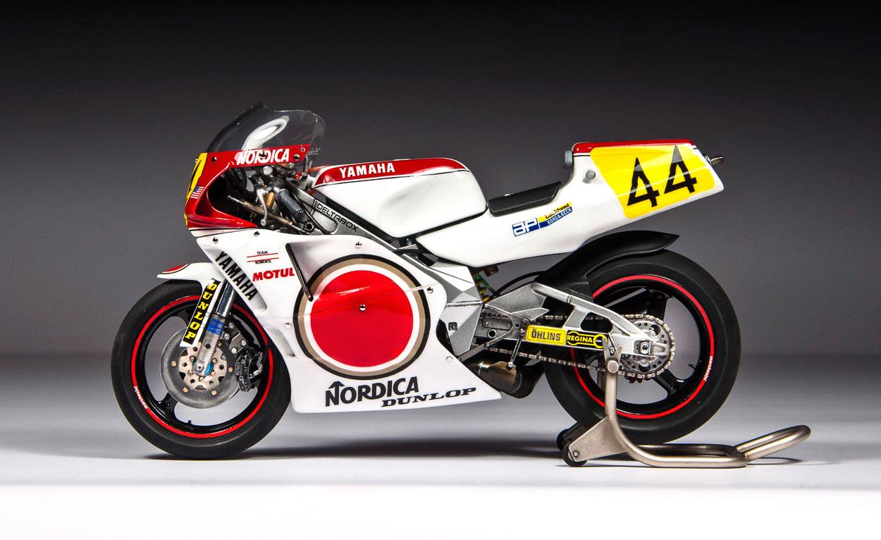 Motocykl_05.jpg