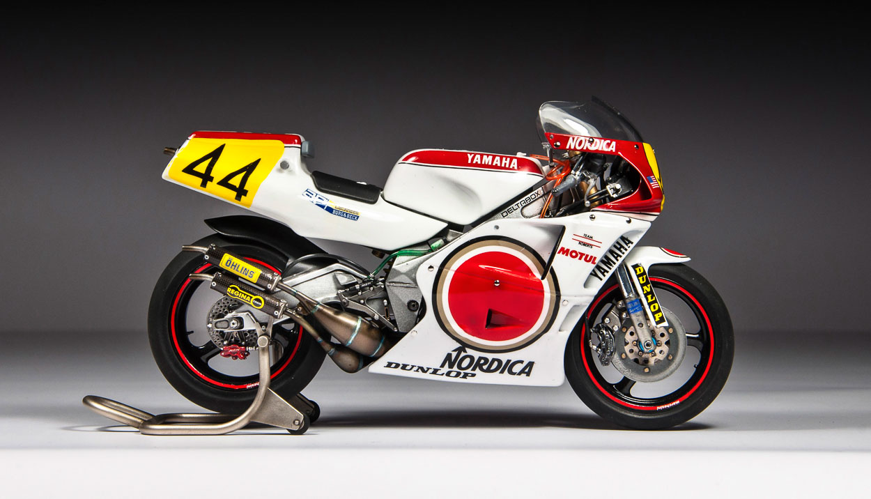 Motocykl_06.jpg