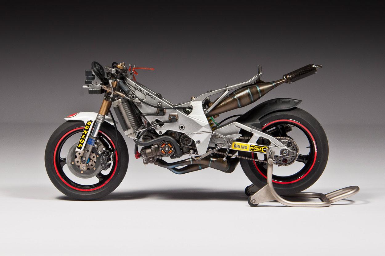 Motocykl_07.jpg