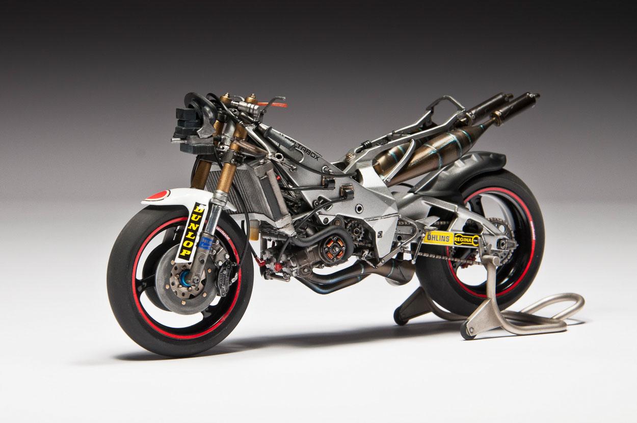 Motocykl_08.jpg