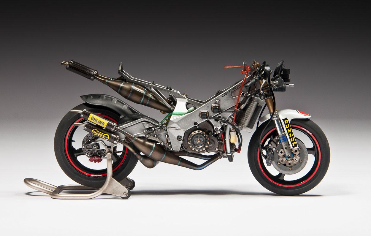 Motocykl_10.jpg