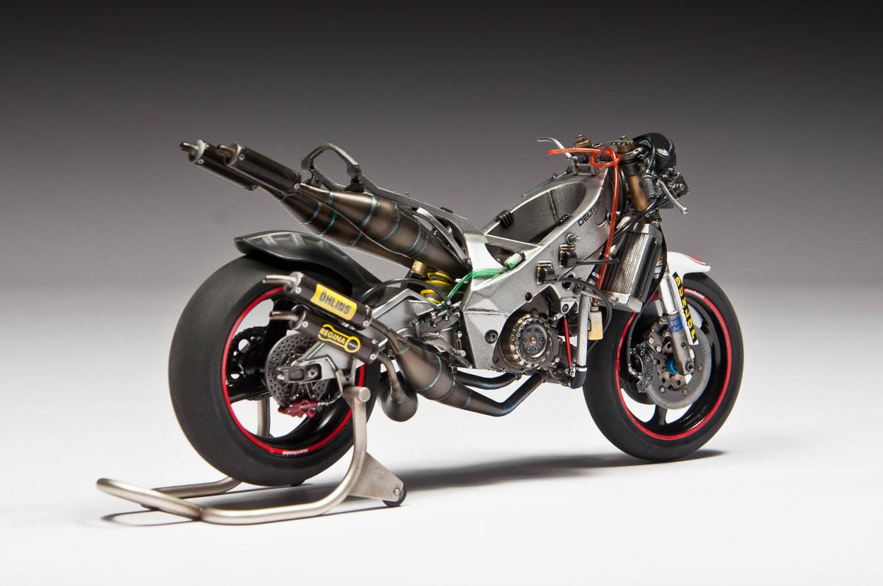 Motocykl_11.jpg