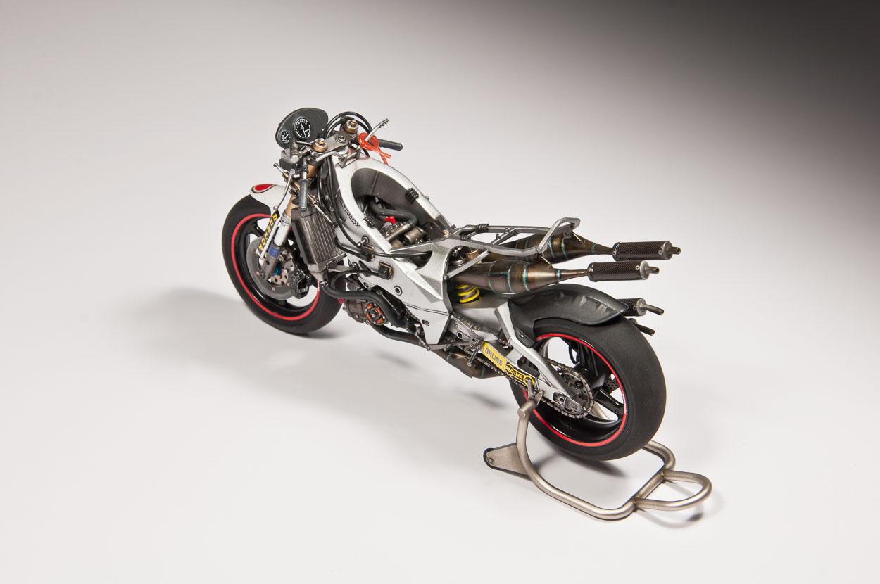 Motocykl_12.jpg