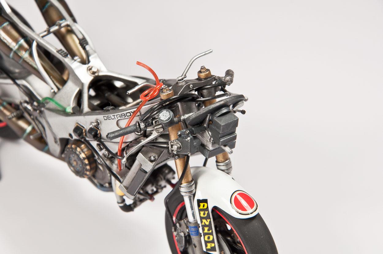 Motocykl_14.jpg