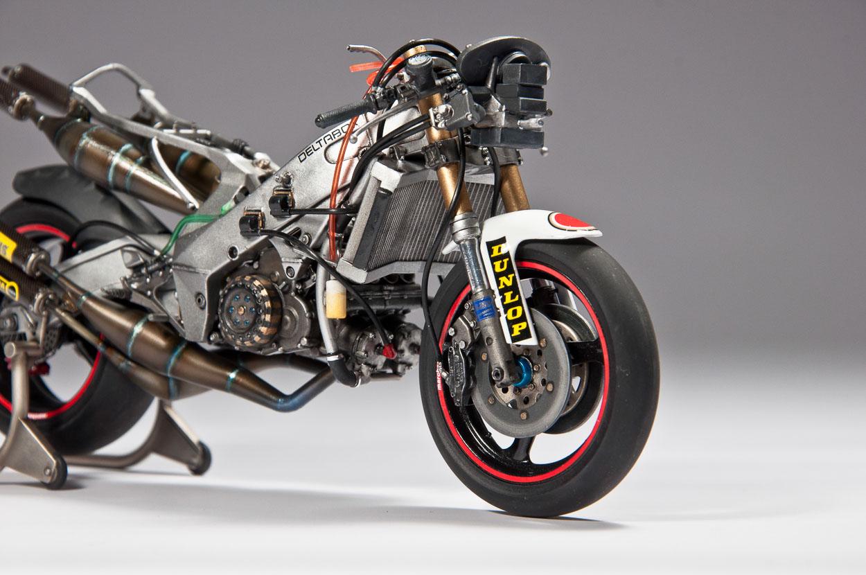 Motocykl_15.jpg