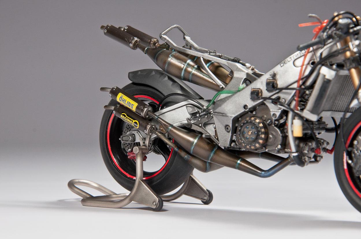 Motocykl_16.jpg