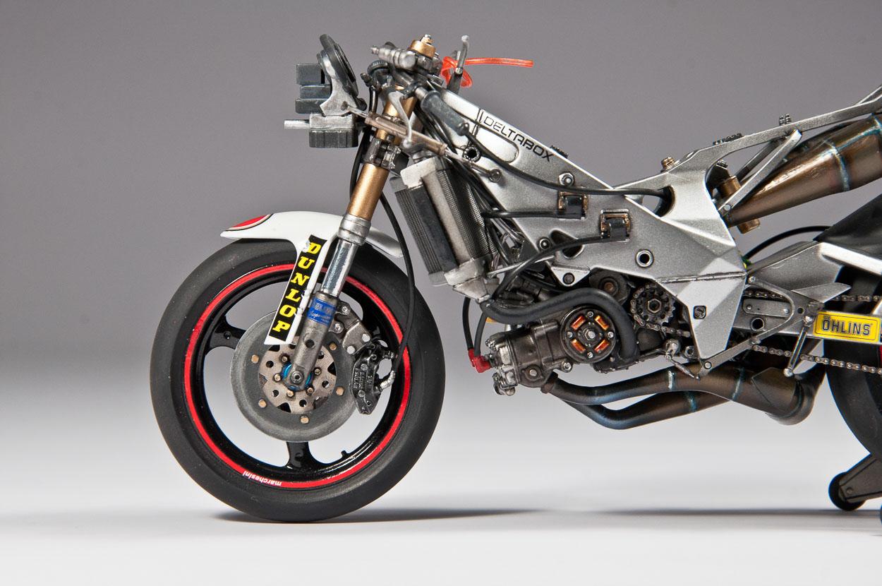 Motocykl_17.jpg