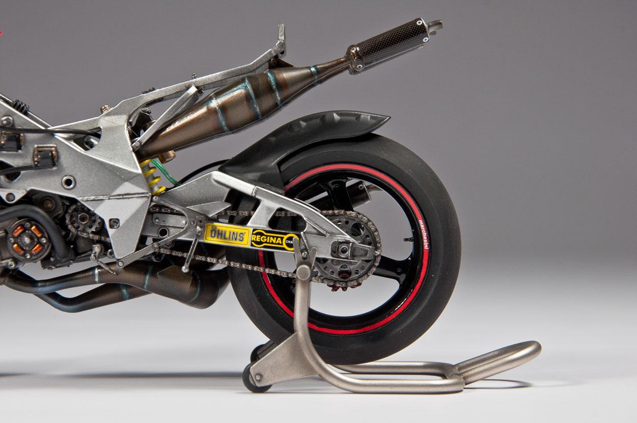 Motocykl_18.jpg