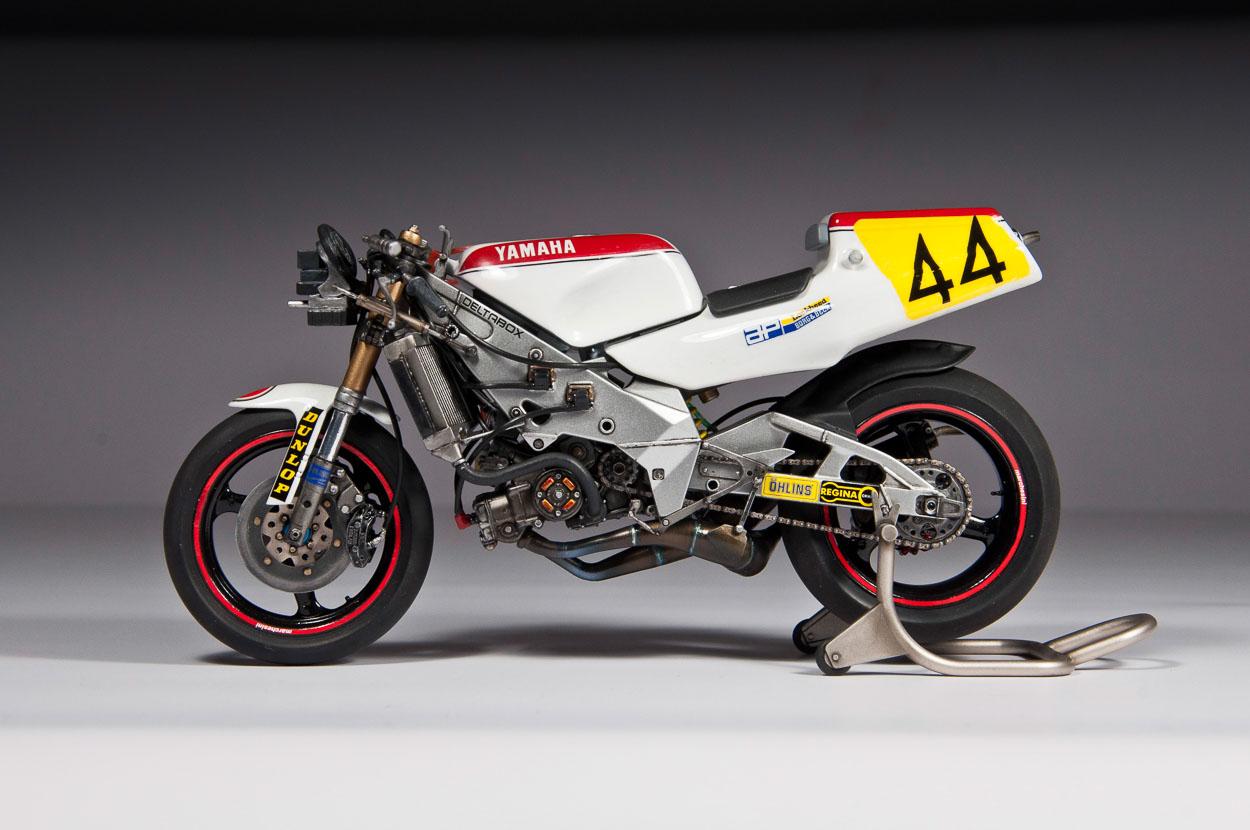 Motocykl_19.jpg