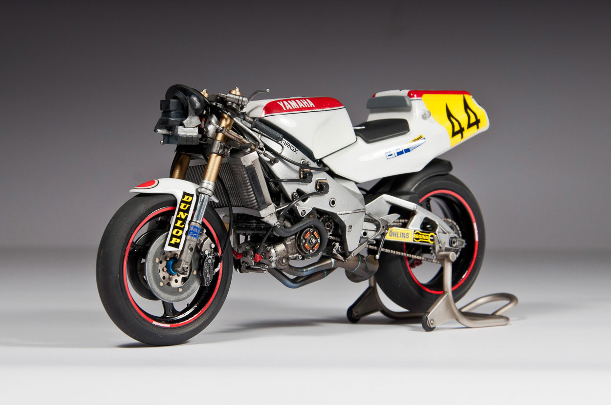 Motocykl_20.jpg