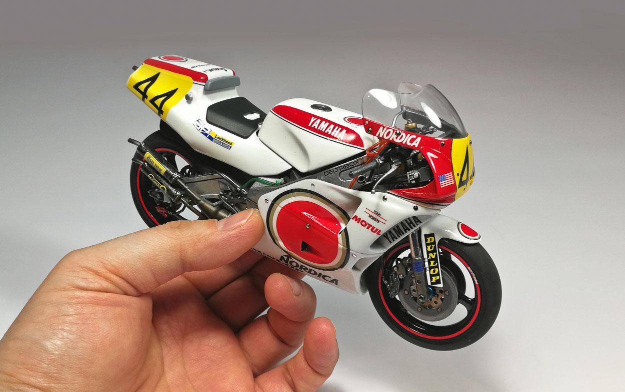 Motocykl_23.jpg