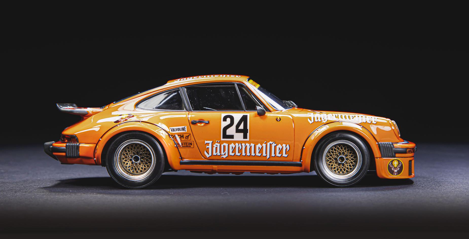 Porsche_06.jpg