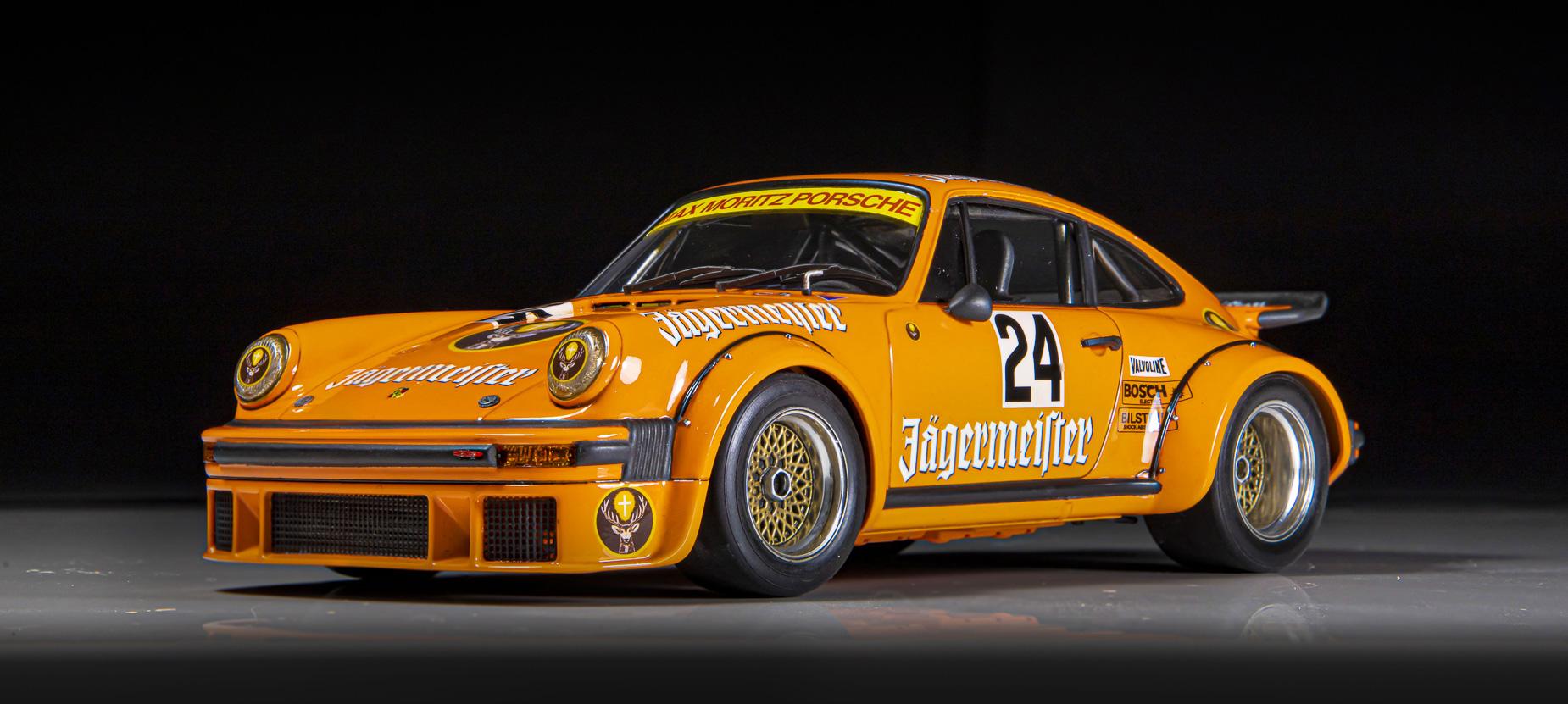 Porsche_07.jpg