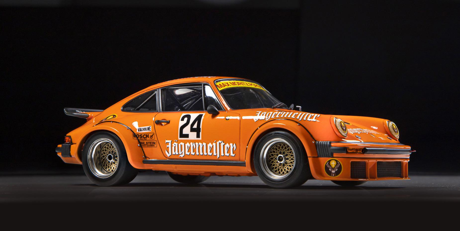 Porsche_08.jpg