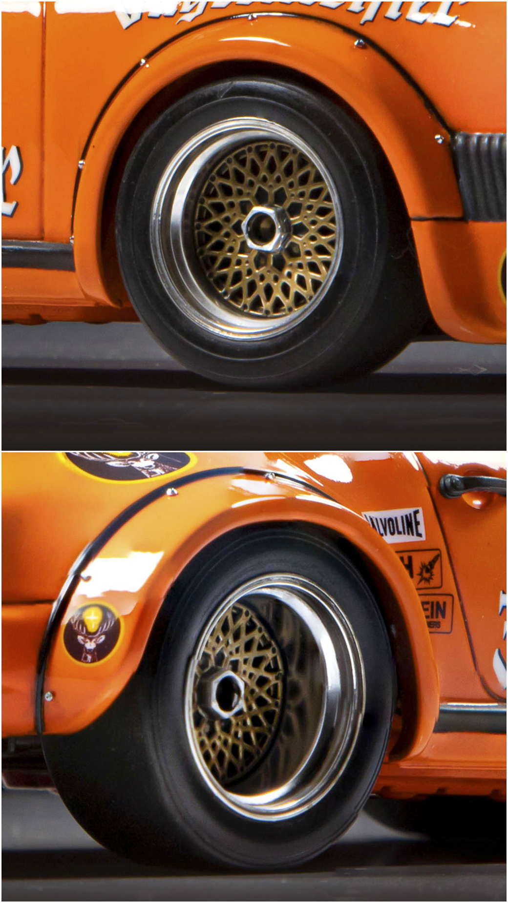 Porsche_09.jpg
